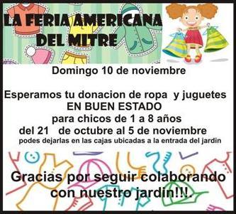 Feria_Jardin