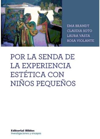 Tapa_Libro_INFD